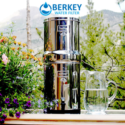 big berkey review